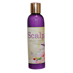 kids scalp protection conditioner