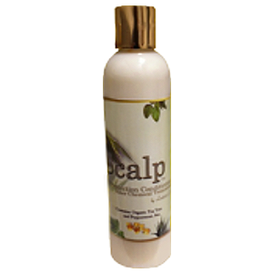 scalp protection conditioner